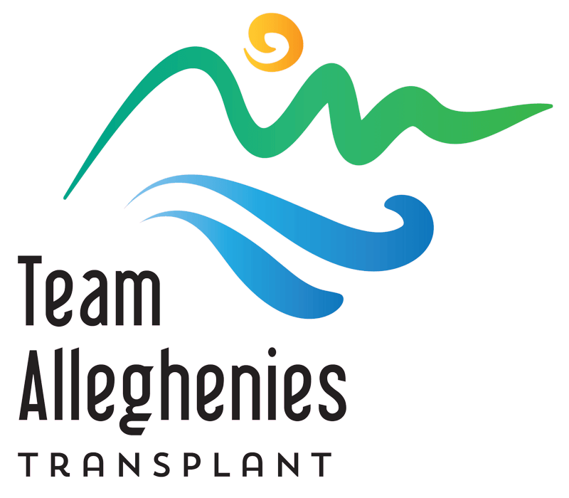 core_team_alleghenies_transplant_logo_small